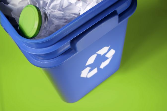istock trashcan recycle 0