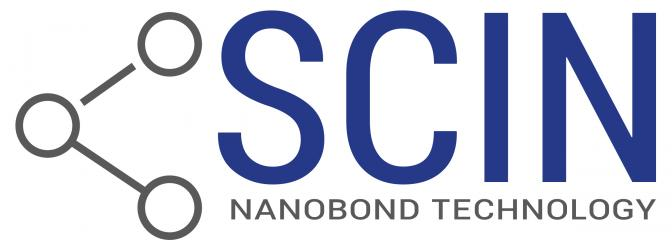 scin logo final
