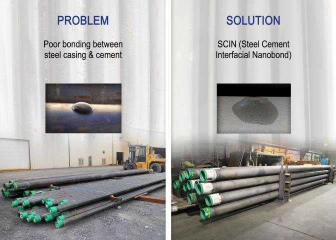 scin problem and solution pics rev 1