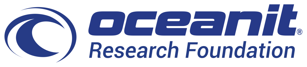 oceanit research foundation