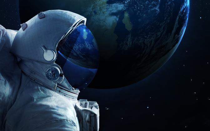 spaceman meti watumull