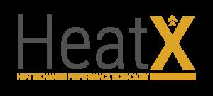 heatx logo transparent bkgrnd