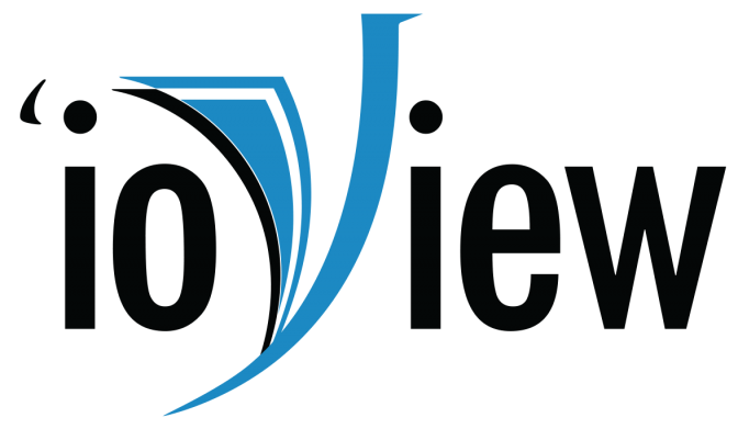 ioview_logo_final_transparent_bkgrnd