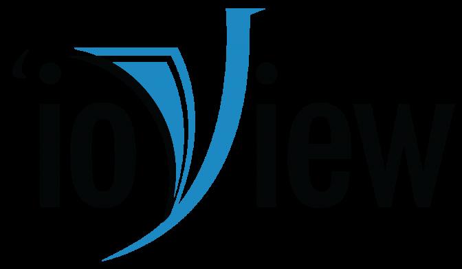 ioview_logo_final_transparent_bkgrnd
