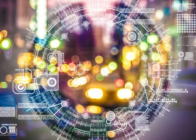 Aloha AI Network