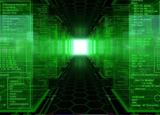 Software & AI